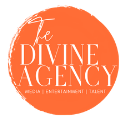The Divine Agency